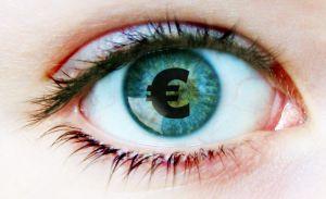 Finanzübersicht mit Lexware